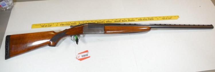 Old LeFever Arms Co Shotgun - 12 Gauge