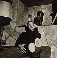 Sid Avery (American, 1918-2002)