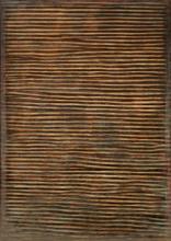 Rick Arnitz-(born 1949)-Big Talk-, 1989 84 x 60in. (213.4 x 152.4cm) unframed
