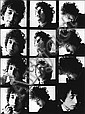 Jerry Schatzberg (American, born 1927); Bob Dylan 'The Soul Of ';, Jerry Schatzberg, Click for value