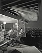 Julius Shulman (American, 1910-2009); Case Study #22 by Pierre Koenig, Los Angeles;, Julius Shulman, Click for value