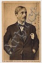 VALERY, PAUL. 1871-1945., Paul Valéry, Click for value