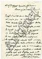 PIRANESI, FRANCESCO. 1758/9?-1810., Francesco Piranesi, Click for value