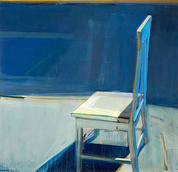 Raimonds Staprans (born 1926)