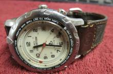 Timex Expedition Indiglo Men's Watch