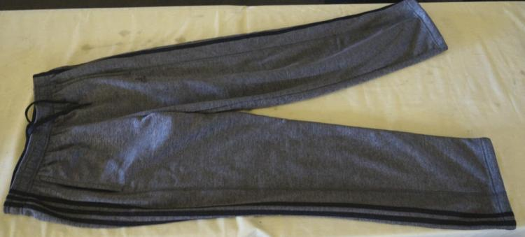 Under Armor And Adidas Sweat Pants 333 C F3945558f8 on 3945558