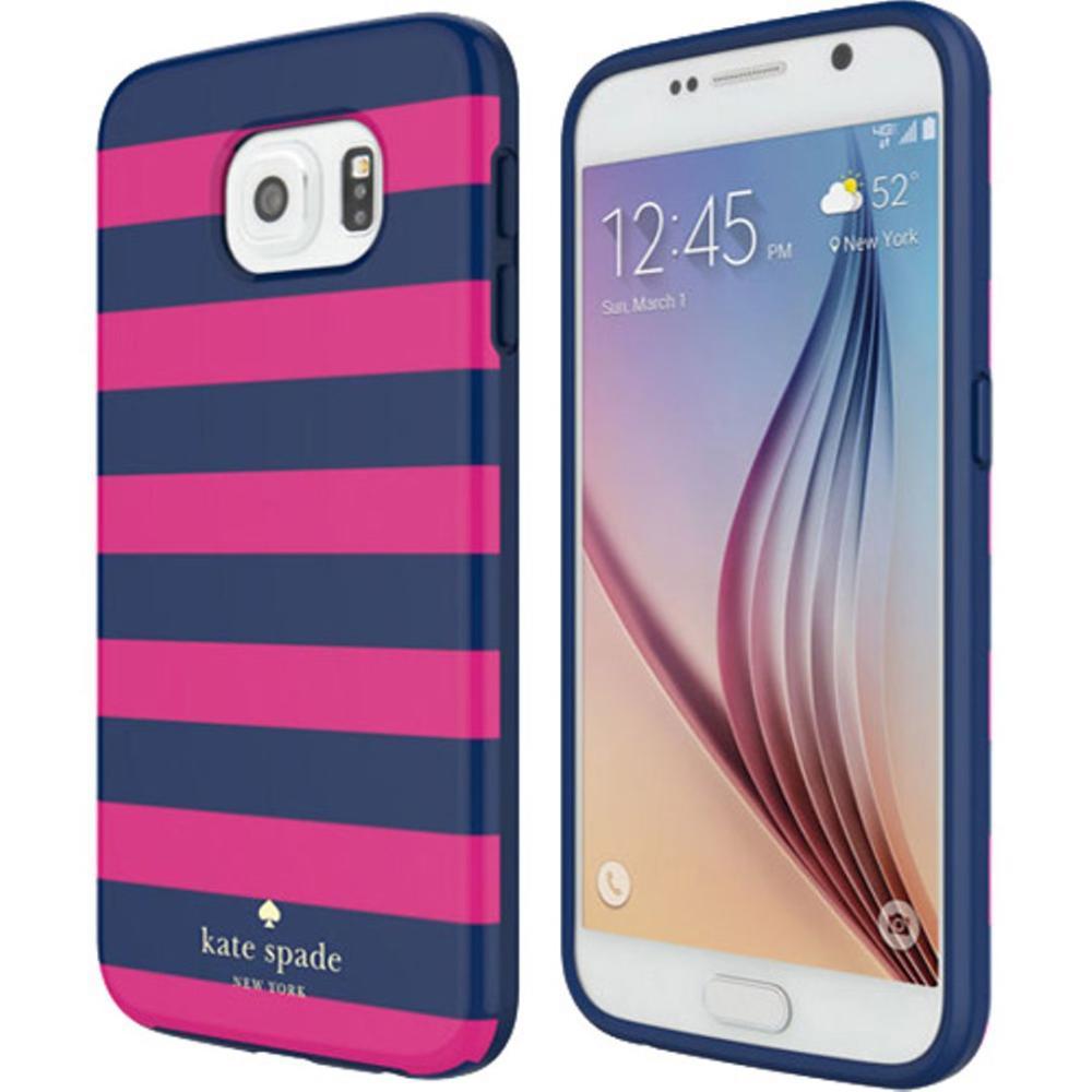 15 X **NEW** Phone Cases, Electronics and More (Incipio,Kate Spade,Verizon)