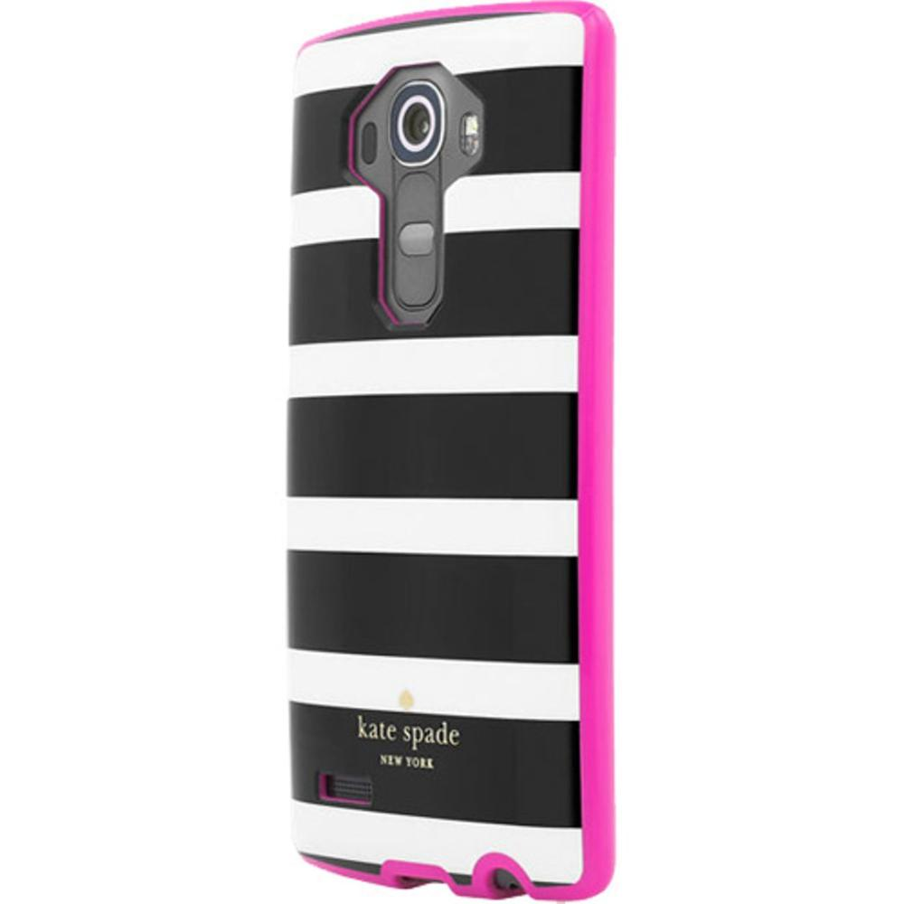 6 X **NEW** Phone Cases, Electronics and More (HP,Kate Spade)