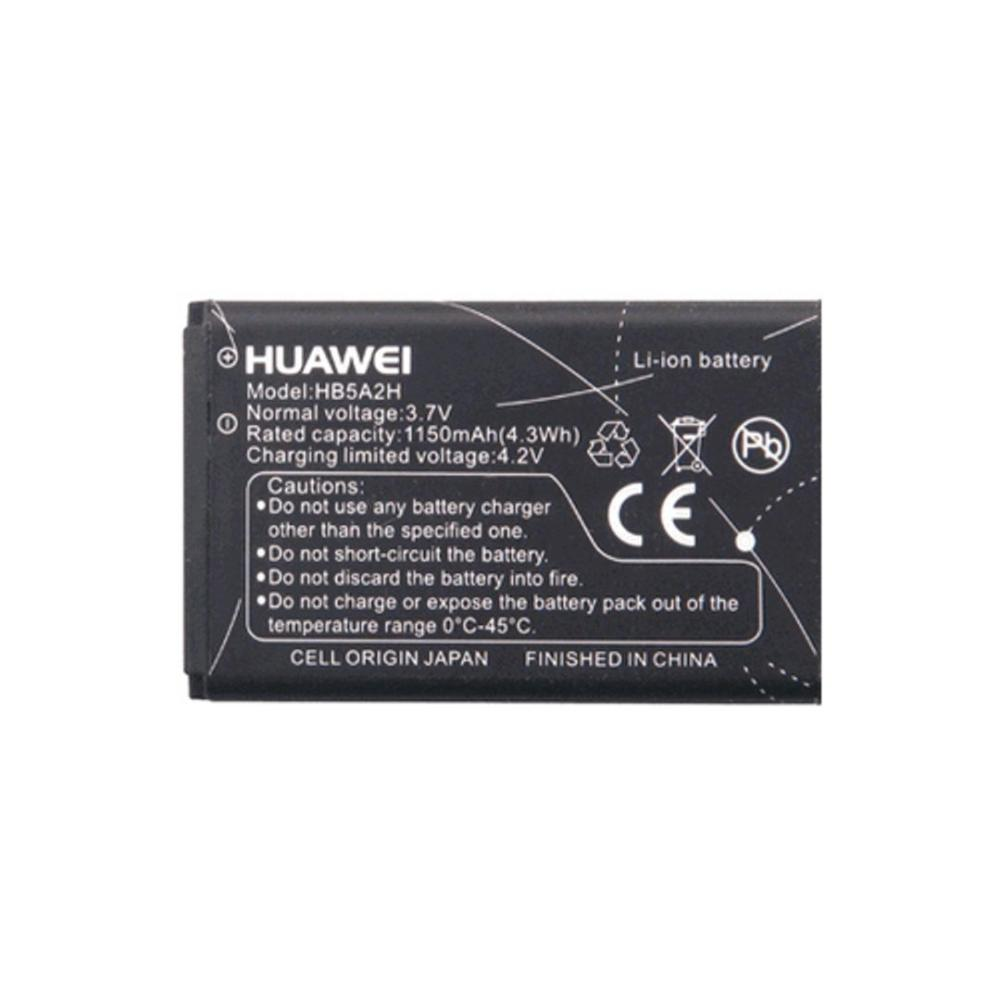 8 X **NEW** Phone Cases, Electronics and More (Huawei,Incipio,Samsung,Speck)