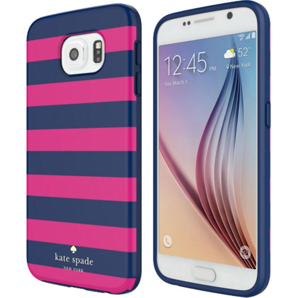 4 X **NEW** Phone Cases, Electronics and More (Kate Spade)