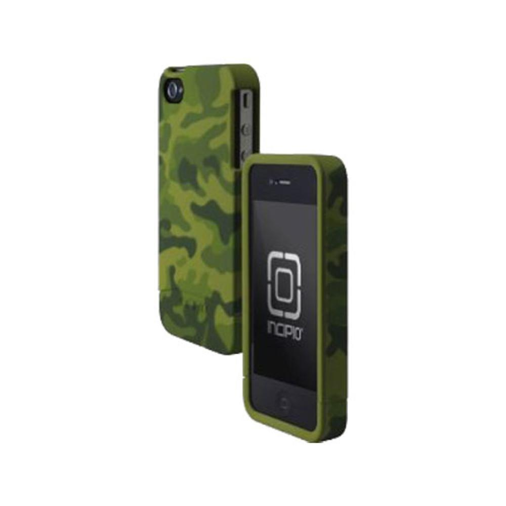 6 X **NEW** Phone Cases, Electronics and More (Apple,Cas-Mate,Incipio)