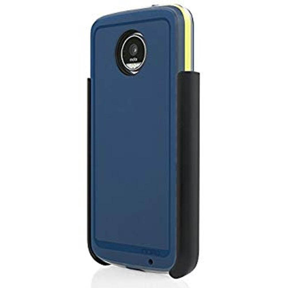 12 X **NEW** Phone Cases, Electronics and More (Incipio,Jawbone,Samsung)