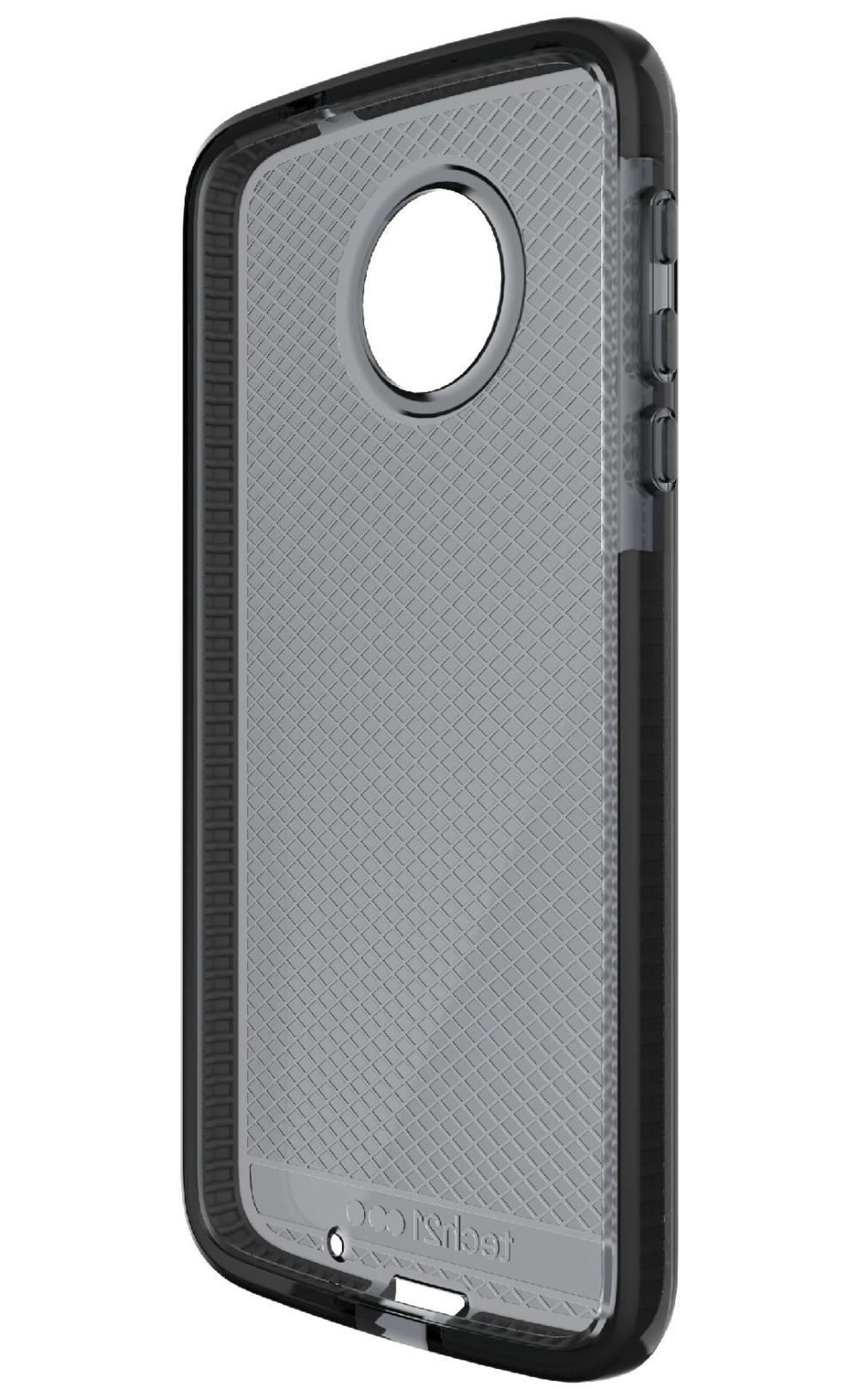 6 X **NEW** Phone Cases, Electronics and More (Tech21,UTStarcom)