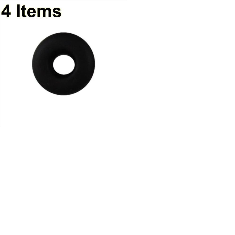 4 X Shelf Pulls Phone Cases, Electronics and More (Jawbone)