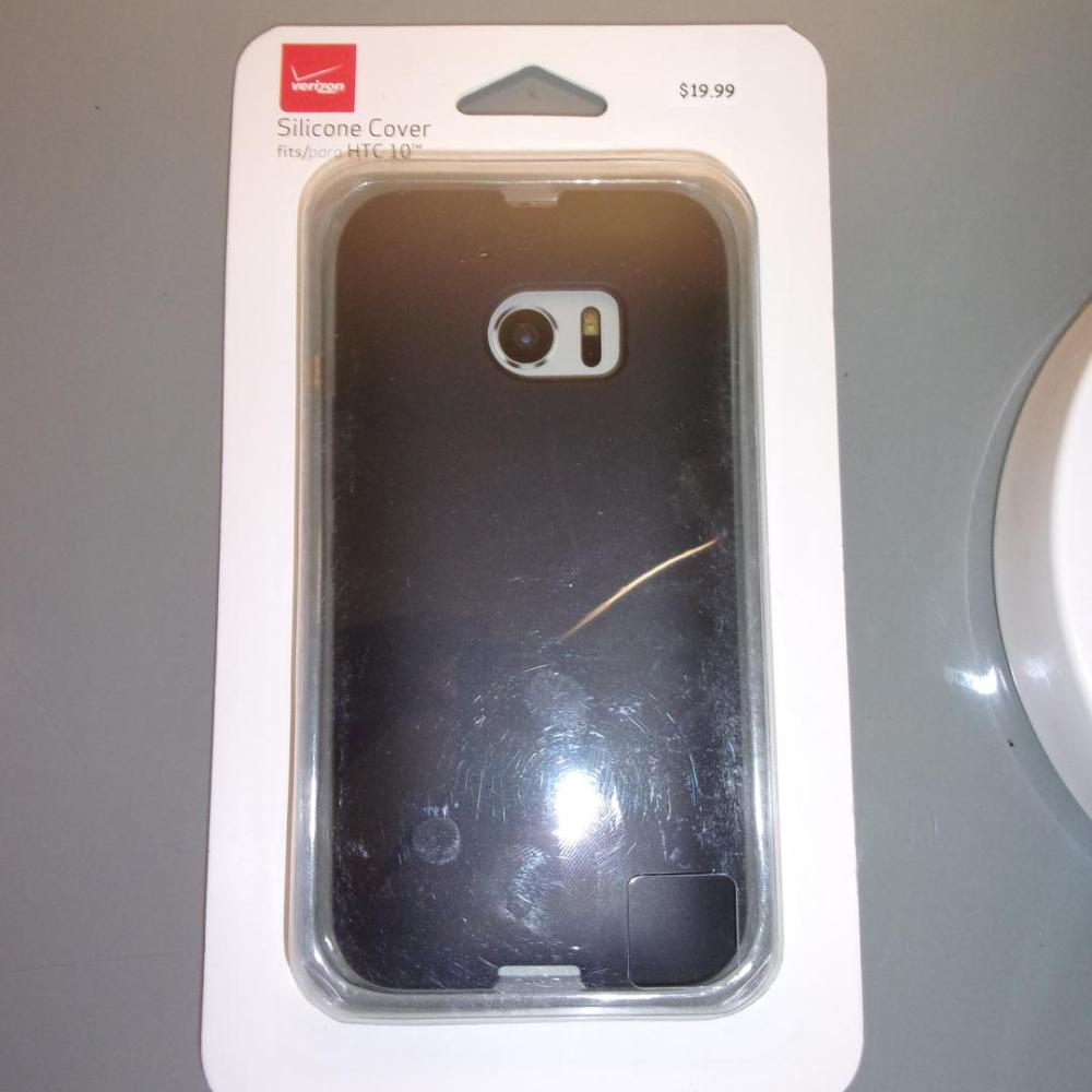 4 X **NEW** Phone Cases, Electronics and More (Verizon)