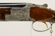 October 6th 2018 Firearms & Military Auction