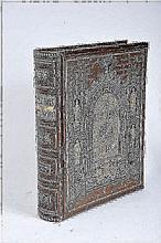 The Lusíadas, the Leipzig Edition of 1880