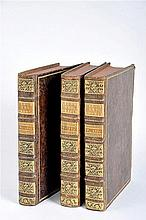 Crónicas da Ordem dos Frades Menores (Chronicles of the Order of the Friars Minor)