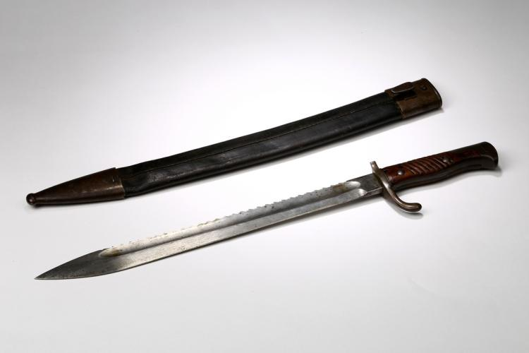 A GERMANY SWORD