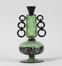 Murano '900 - 20th Century Decorative Arts
