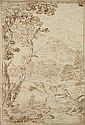 Carlo Antonio Tavella (Milano 1668 - Genova 1738)