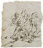 Sebastiano Galeotti (Firenze 1676 - Mondovì 1746)