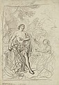 Lorenzo De Ferrari (Genova 1680-1744)