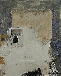 SIEVERDING HANS (1937 - ) Compositie . Composition