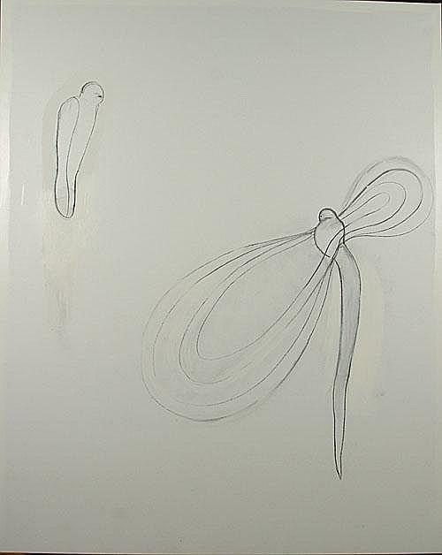TAHON JOHAN (1965 - 1985) Compositie. Composition