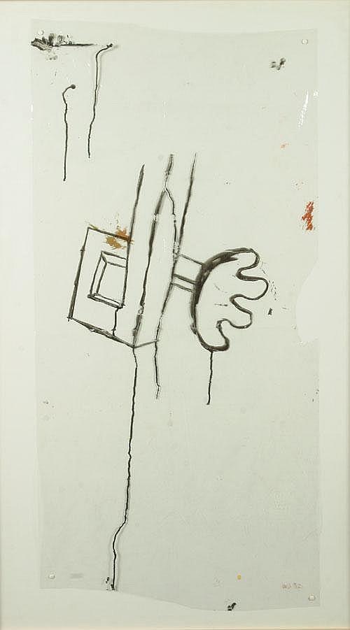 SWENNEN WALTER (1946-) Compositie. Composition