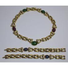 Fine Art, Silver & Jewelry, Asian & Antiques