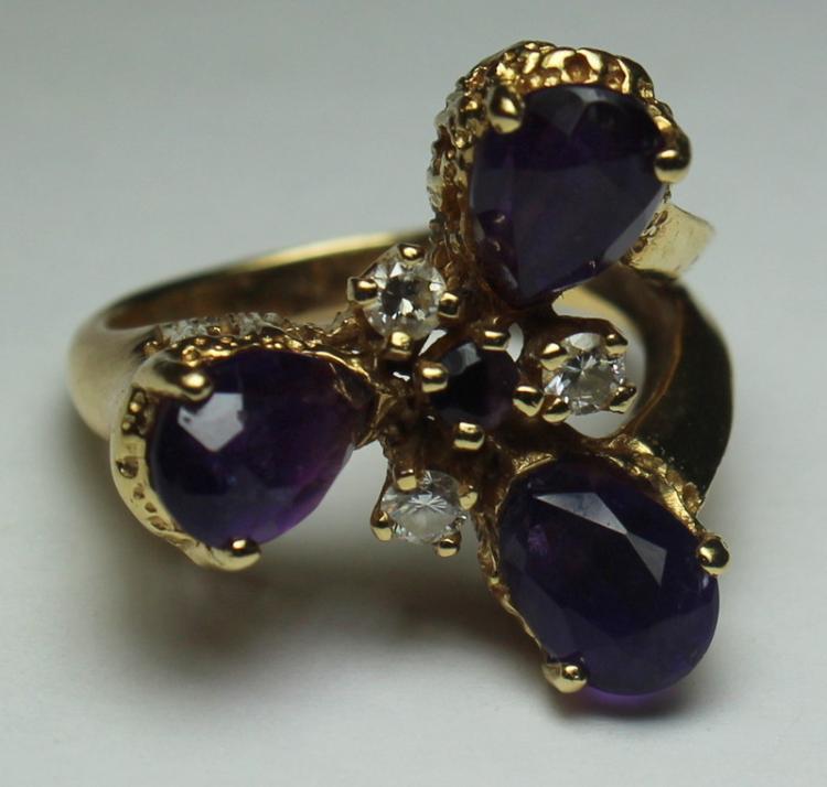 Ring Gallery Westport Ny