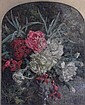 Annie Feray Mutrie (1826-1893) - Oil painting -, Anni Feray Mutrie, Click for value