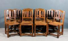 Three Day Sale Of Fine Art And Antiques, Including An Extensive Collection Mauchline Ware - Day 3