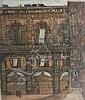 Richard Beer (born 1928) - Artist's proof etching, Richard Beer, Click for value
