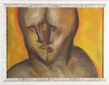 CINGOLANI MARCO (n. 1961) Untitled.