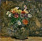 Still life, Raoul Viviani, Click for value