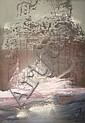 L'incrociatore aurora, Paolo Baratella, Click for value