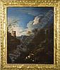 FRANCESCO MONTI DETTO IL BRESCIANINO DELLE, Francesco (1646) Monti, Click for value