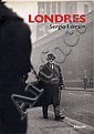 LARRAIN  SERGIO (n. 1931) Londres, Sergio Larrain, Click for value