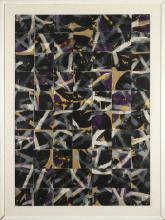 BIANCO REMO (1922 - 1990) Untitled