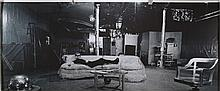 WARHOL ANDY (1928 - 1987) The velvet years: Warhol Factory.