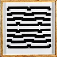 MORANDINI  MARCELLO (n. 1940) Komposition.