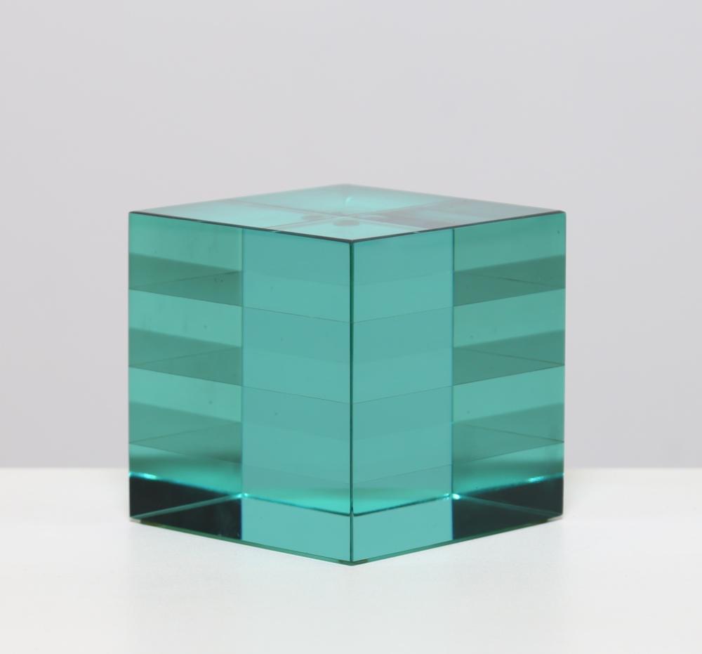 FONTANA ARTE Cube