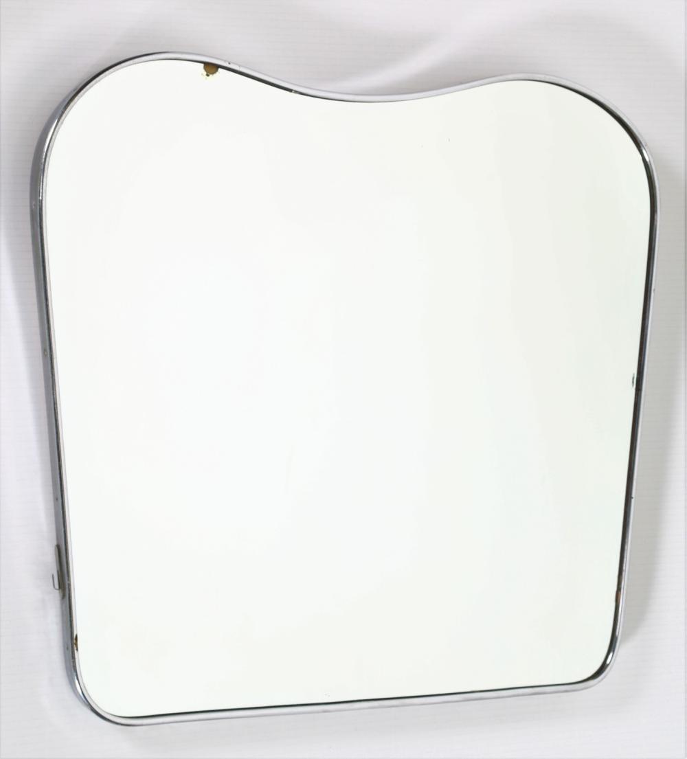 ITALIAN MANUFACTURE Mirror