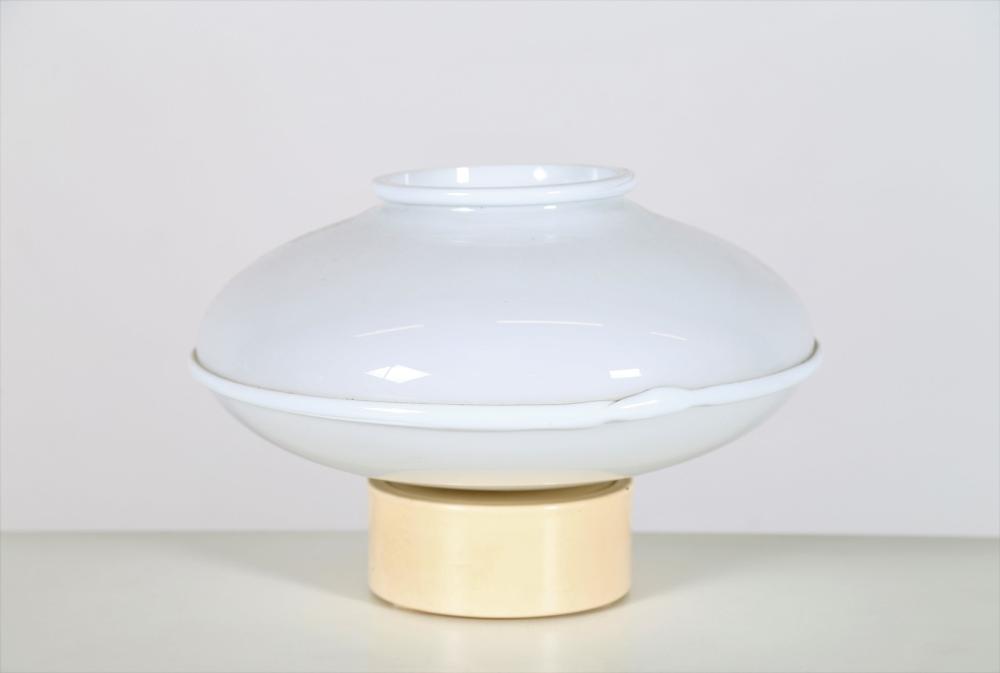 ITALIAN MANUFACTURE Table lamp