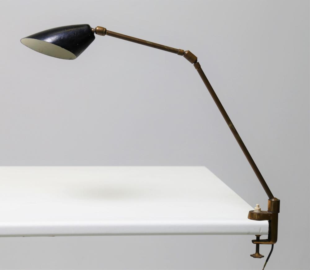 STILNOVO Table lamp