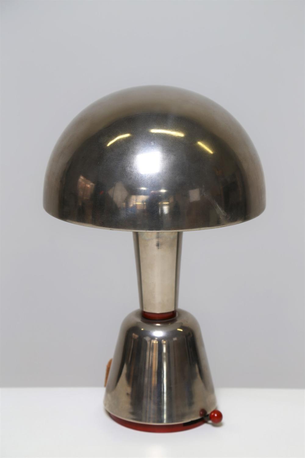 MAGILUX  Decò table lamp