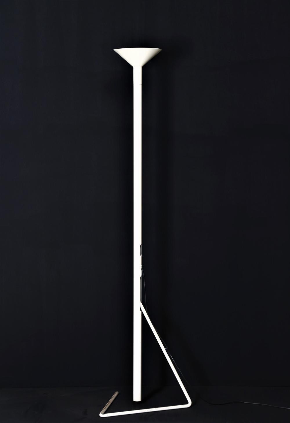 MARTINELLI ELIO (1921 - 2004) Floor lamp