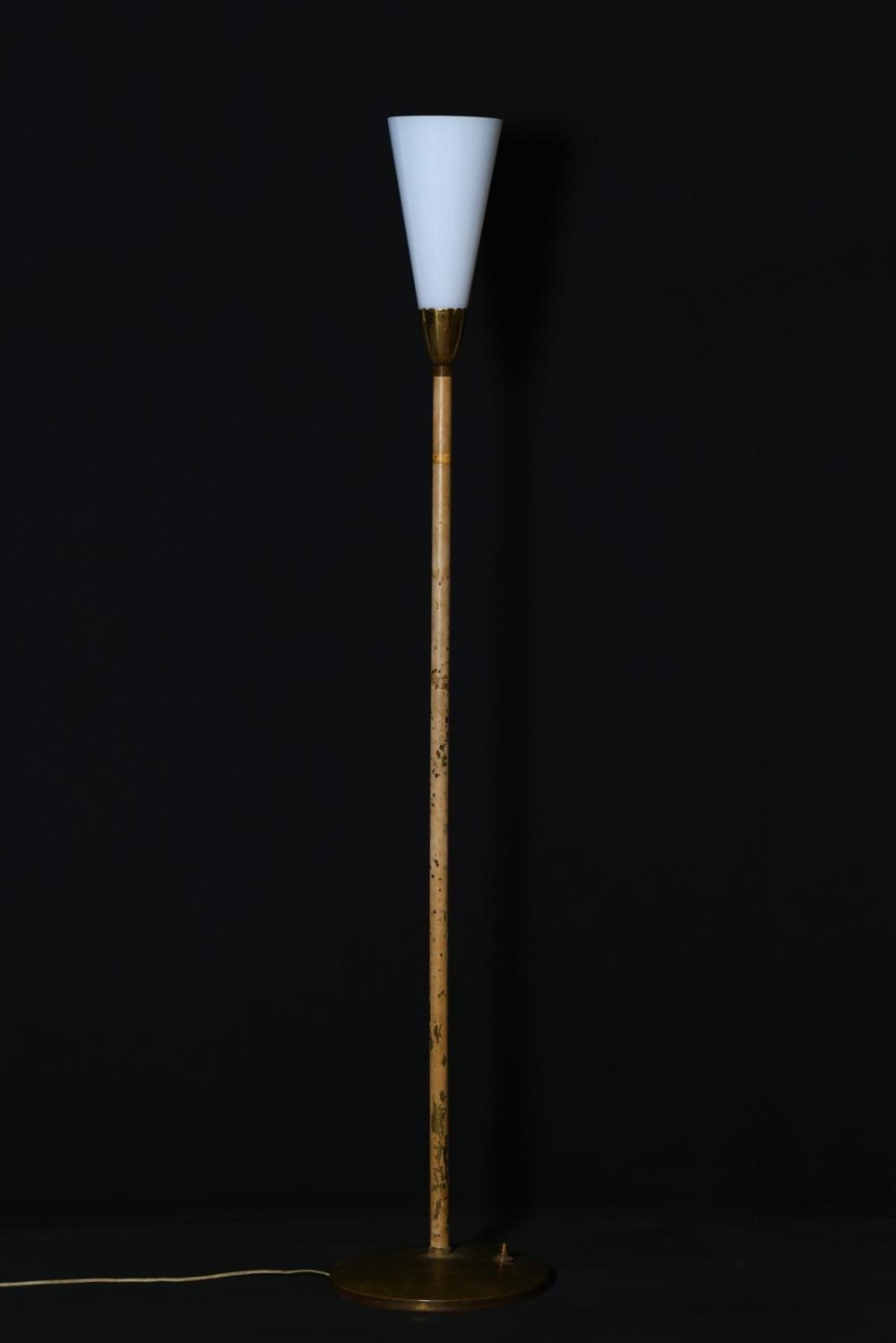 ARREDOLUCE Attributed Floor lamp